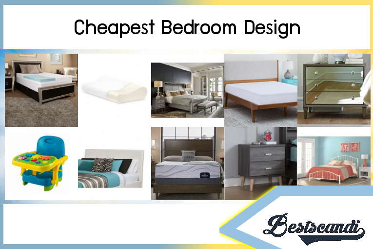 Diy Review Of Wayfairs Ultra Modern Bedroom Design 2019